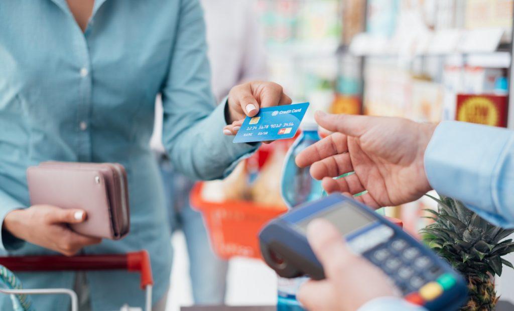 Virtual Recruitment Fair for the Retail Sector