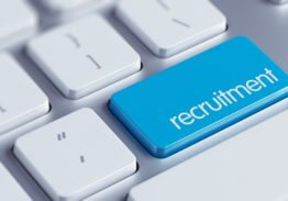 Major Healthcare Careers Fair Goes Online.