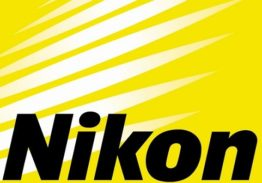 Careers in the Semiconductor Industry, with Nikon Precision Europe