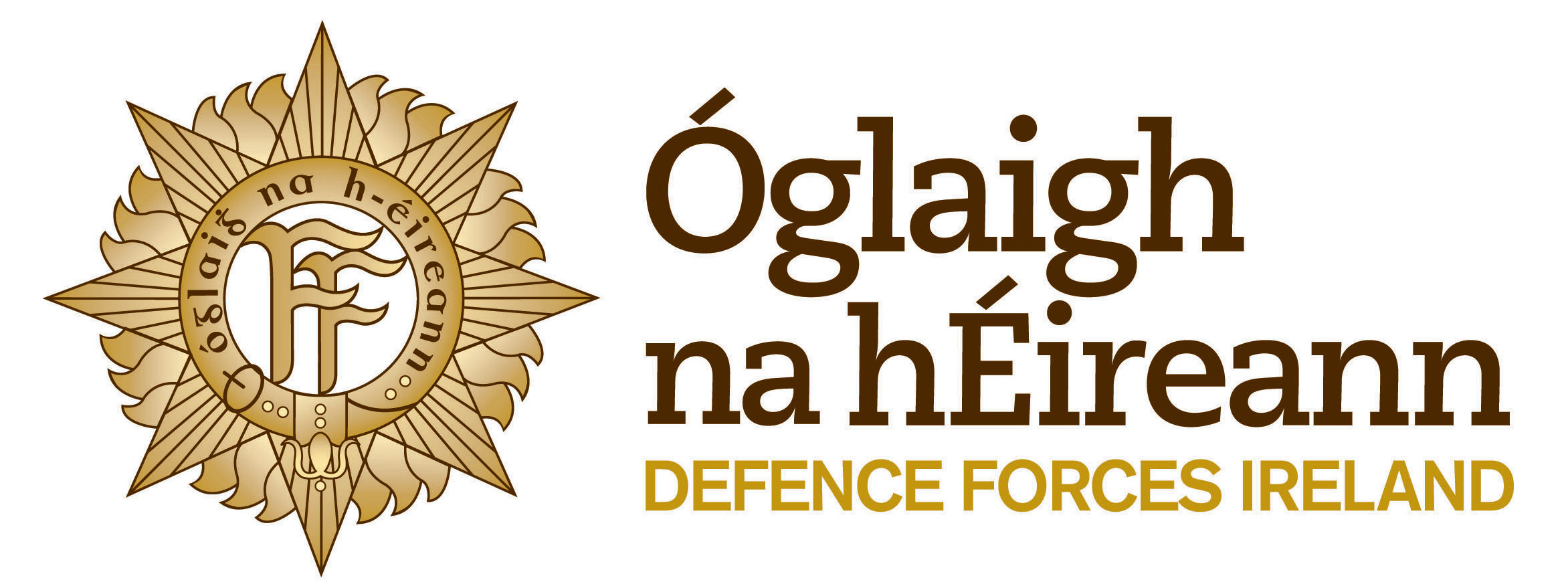 The Irish Defence Forces will be recruiting at our free online jobs fair