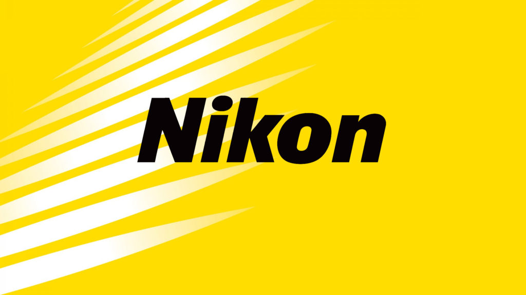 Nikon Precision are looking for engineers. You can talk to their team at our Online Recruitment Expo on Saturday, 21st November, 2020