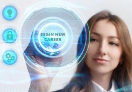 Employers: What is a Virtual Recruitment Fair?