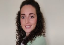 Meet career coach, Aisling Healy, at Virtual Recruitment Expo