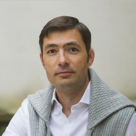 Artem Petsyukha