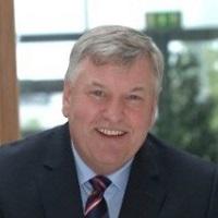 Charlie Mernagh