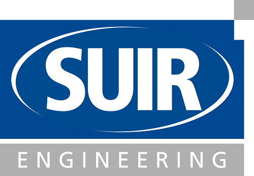 Suir Engineering will be recruiting at our upcoming Virtual Expo
