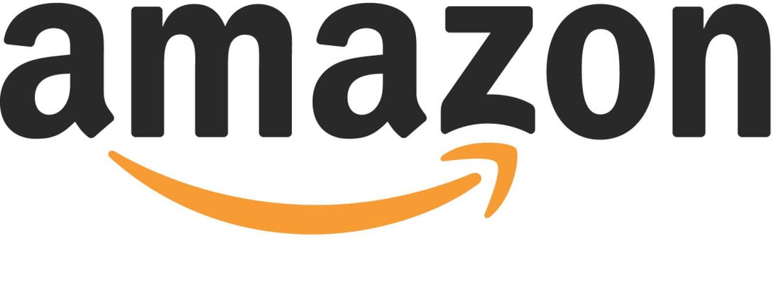 Discover the latest Amazon jobs at Virtual Recruitment Expo on 27th August