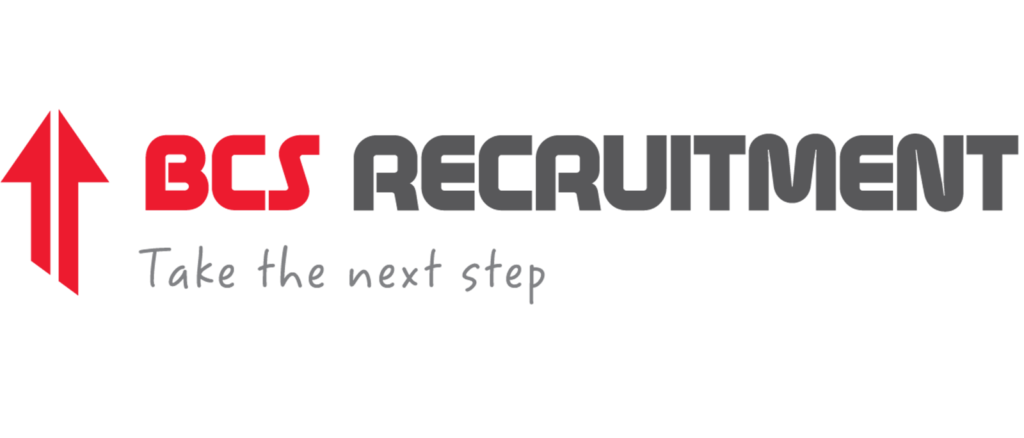 Organiser and sponsor of Virtual Recruitment Ireland, BCS, will be exhibiting at the online event