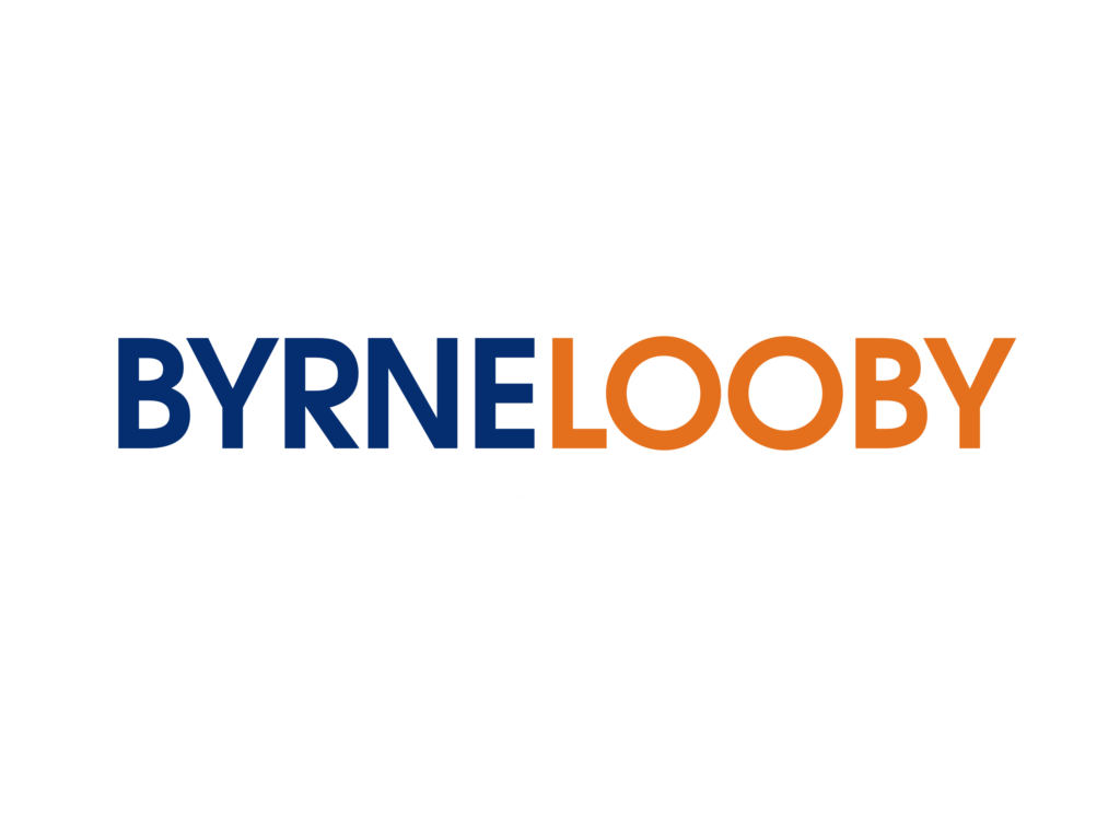 Multi-award winning construction company, ByrneLooby, will be returning to recruit new talent at our next careers fair on Saturday, 21st November.