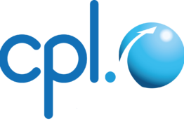 Find great job opportunities through Cpl at Virtual Recruitment Expo