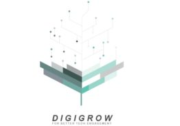 Discover great job opportunities at Digigrow on August 27th