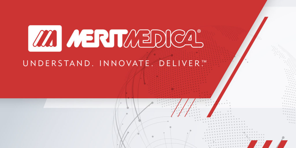 Join a dynamic work environment. Merit Medical will be exhibiting at Virtual Recruitment Ireland