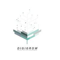 Digigrow