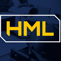 HML Ltd.