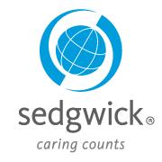 Sedgwick Ireland