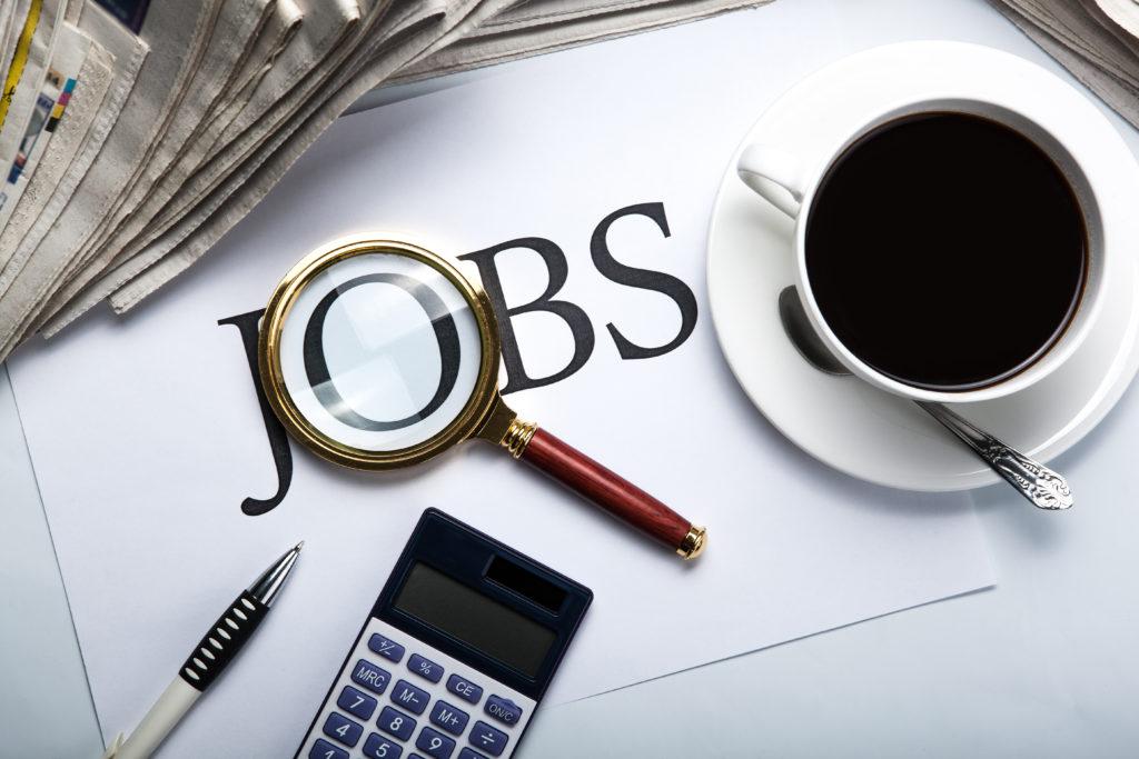 ScreenCloud Announces 54 Jobs in Belfast