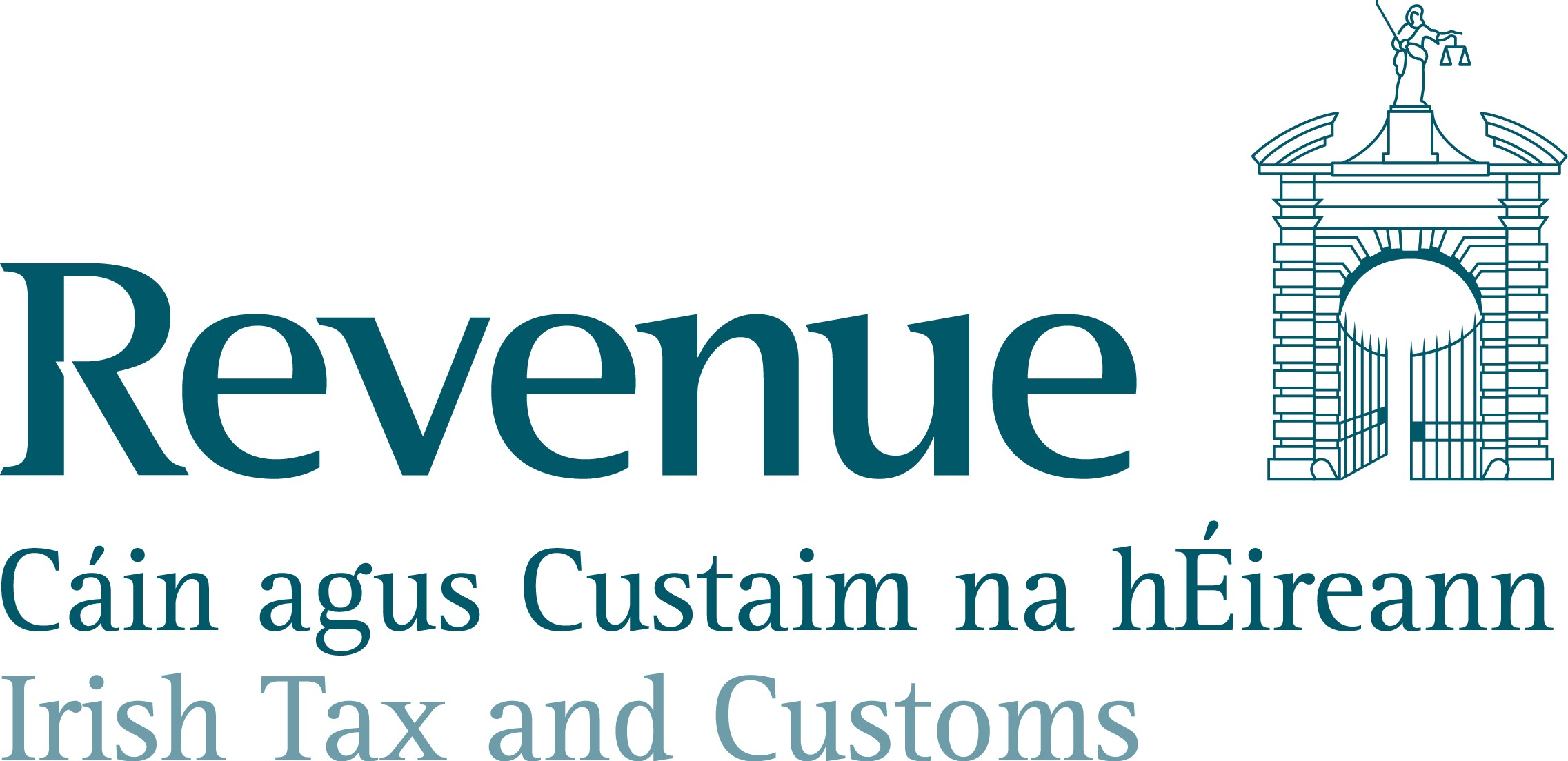The Revenue will be exhibiting and taking questions from jobseekers on 21st November