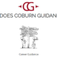 Coburn Guidance