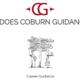 Coburn Guidance