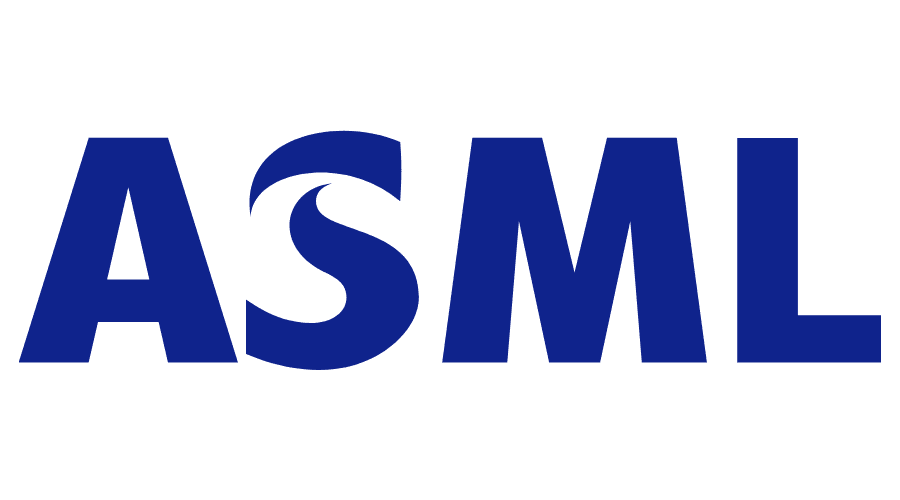 ASML will be taking CVs and talking with qualified candidates for their roles on 21st November