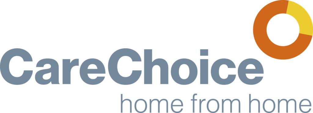 CareChoice will be exhibiting, as well as recruiting, on 21st November at our online careers fair