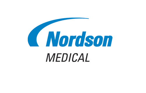 Nordson MEDICAL join Virtual Recruitment Expo