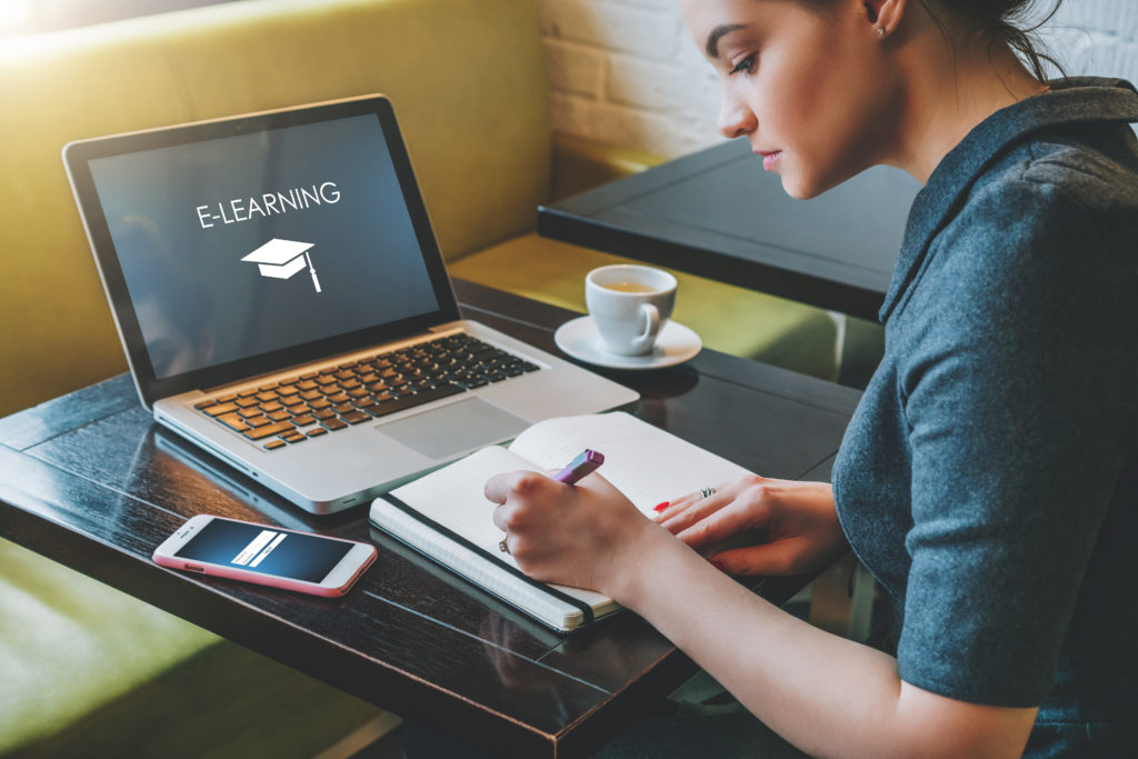 Are Free Online Courses Worth Your Time?