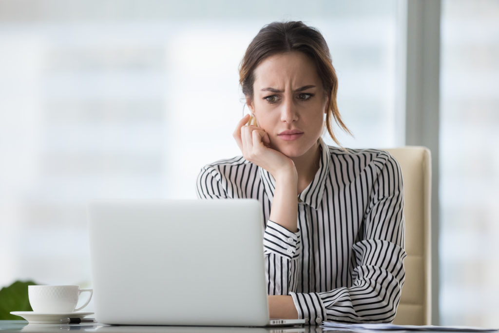 What To Look Out For If You Want To Work From Home