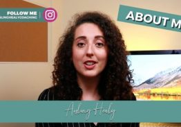 Face to Screen: How to Adapt to the Virtual Interview by Aisling Healy