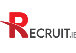 Recruit.ie: A Story of Success