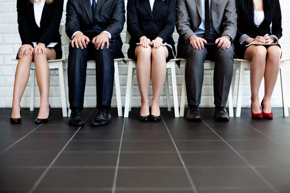 BT Hiring for 70 Jobs in Dublin