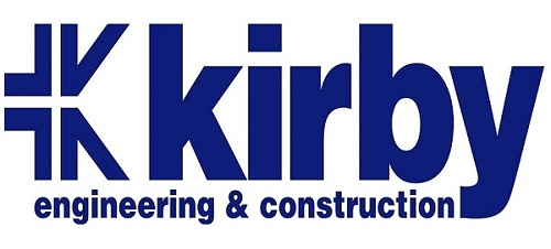 Kirby Group Engineering join Virtual Recruitment Expo