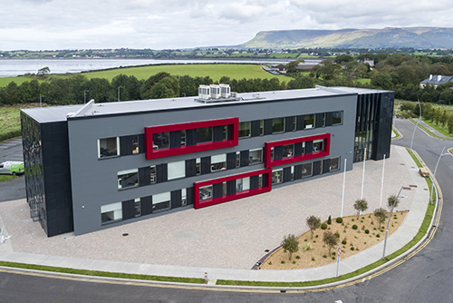 Speak with Overstock Ireland about their latest jobs in Sligo on May 13th