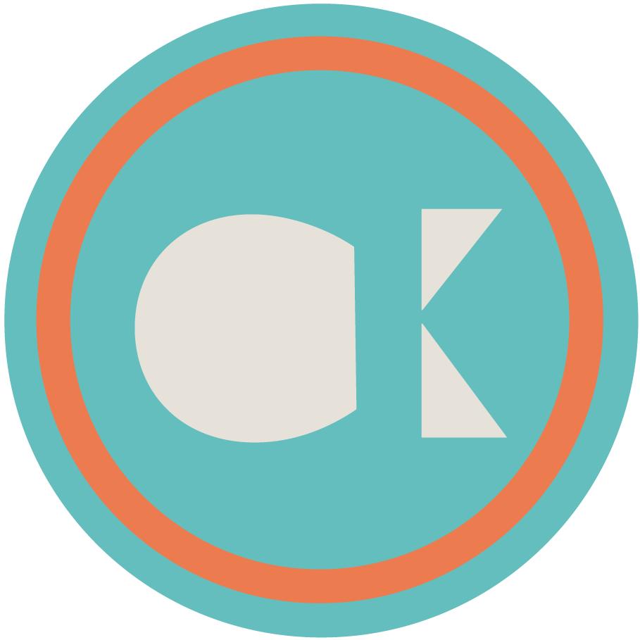 catriona-kirwan-coaching