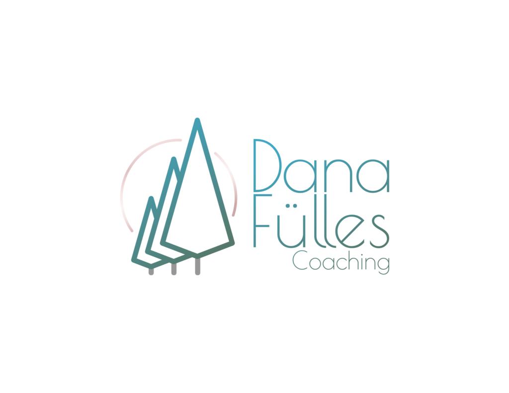 dana-fulles-coaching
