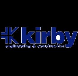 Kirby Group