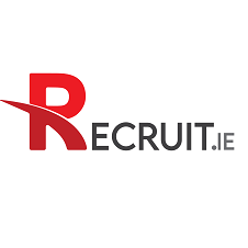 Recruit.ie