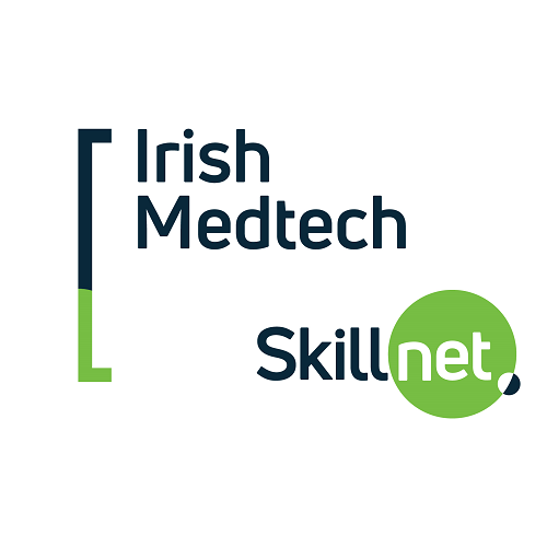Irish Medtech Skillnet are sponsoring this spring's Virtual Recruitment Expo