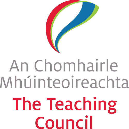 The Teaching Council join Virtual Recruitment Expo