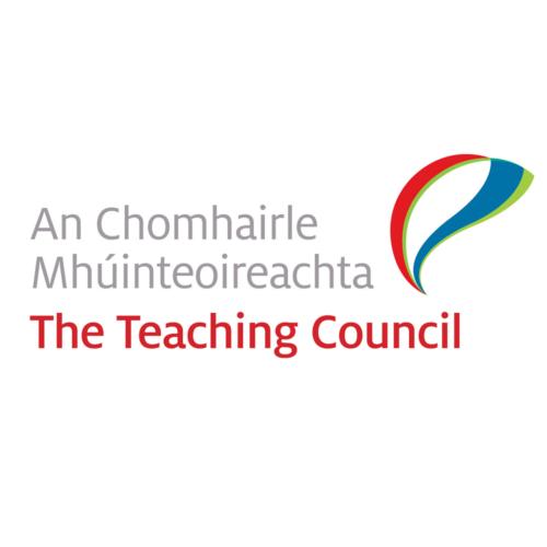 The Teaching Council