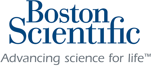 Chat with Boston Scientific's recruitment team at our online jobs fair next month