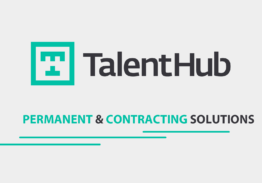 New sponsors of Tech Careers Expo, TalentHub, will be recruiting for IT roles at the online jobs fair this July 15th