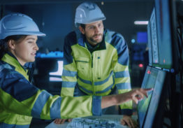 Manufacturing & Supply Chain Jobs in Ireland – Online Event, 24th November, 2021
