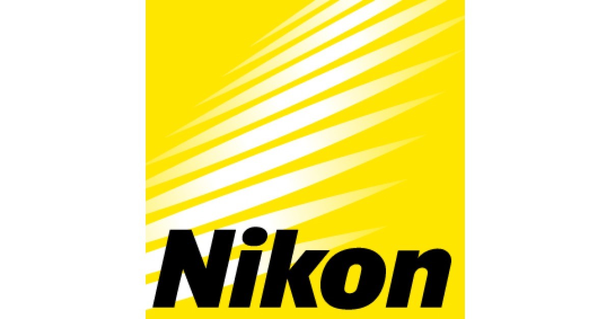 Nikon are main sponsors of our next online jobs fair, Tech Careers Expo, on 15th July