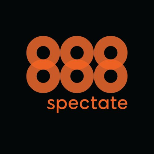 888Spectate