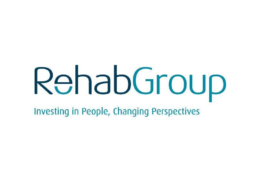 The Rehab Group will be hiring tomorrow at Virtual Recruitment Expo