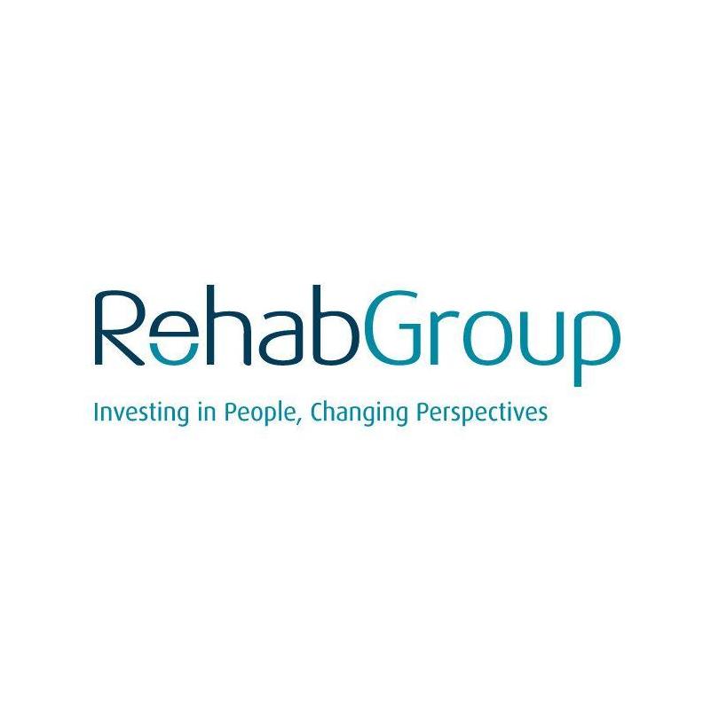 The Rehab Group will be hiring tomorrow at Virtual Recruitment Expo