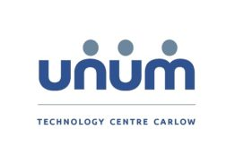 Unum are hiring for their Carlow location. Chat with their recruitment team at Tech Careers Expo