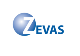 Speak with Zevas about their latest jobs tomorrow from 10am and our online jobs fair