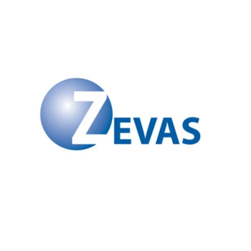 Zevas